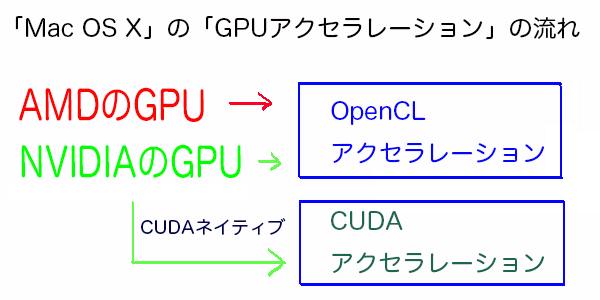 GPU-2014-02-7-00-55_22.jpg